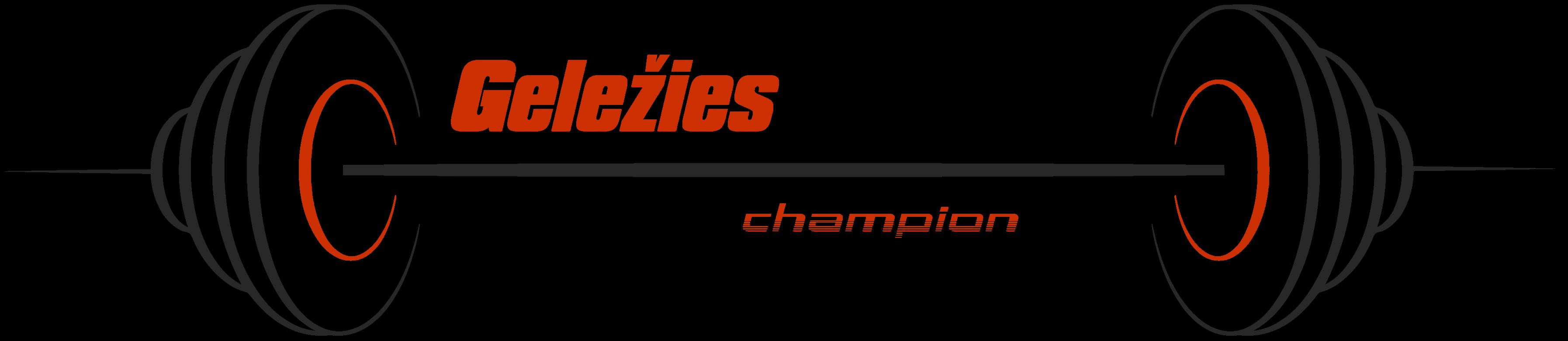 gelezies-logo