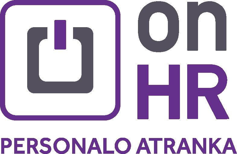 onhr-logotipas